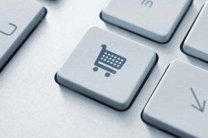 Портал електронних закупівель