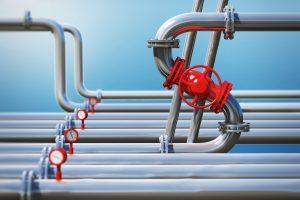 Актуальний спосіб придбання енергетичних ресурсів