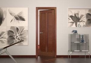 Как отнестись к покупке дверей