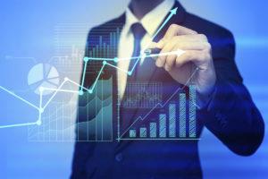 Робота з асоціацією біржових та електронних майданчиків